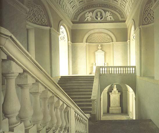 L'Università di Pavia tra le 10 più belle d'Italia per Style
