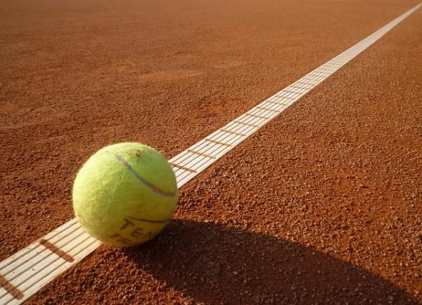 Dal 30 settembre al 2 ottobre - 2° Trofeo-Challenge Tennistico Accademico Italiano