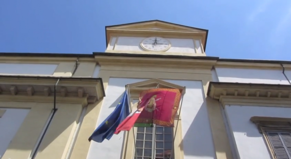 5 Dipartimenti UNIPV tra i Dipartimenti universitari d'eccellenza valutati dall'ANVUR