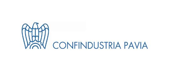 13 ottobre – Assemblea Generale Confindustria Pavia: Costruire una nuova Atlantide