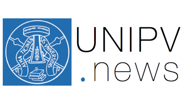 Avviso newsletter d'Ateneo – Sospensione periodo natalizio