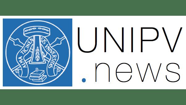 Logo sito news