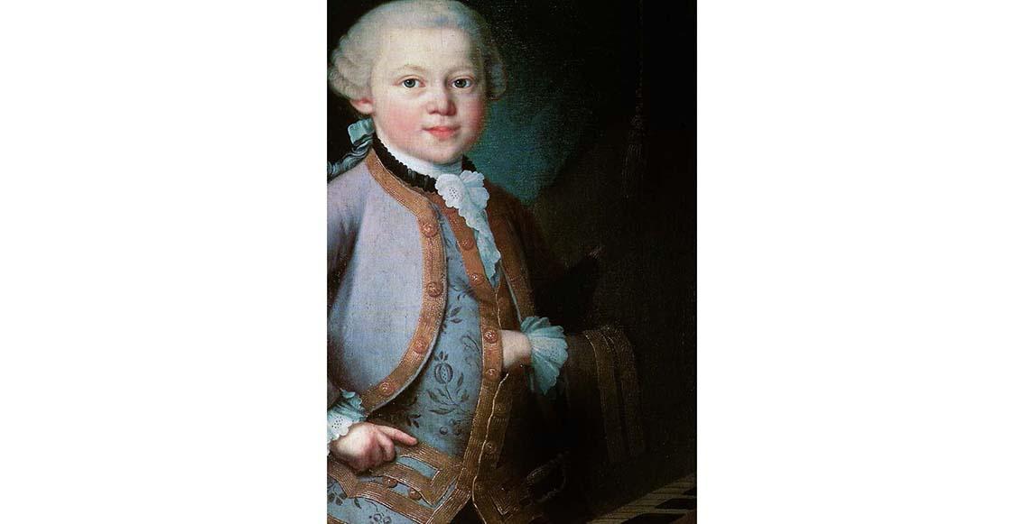 9 e 10 ottobre – Mozart e la musica sacra italiana