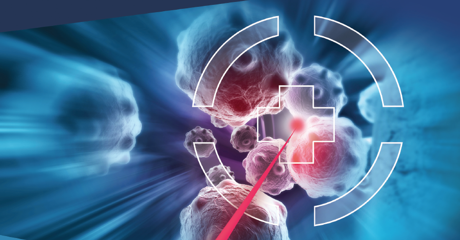 Progetto OMA (Ottimizzazione di Acceleratori per uso Medico): opportunità per giovani ricercatori