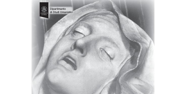 18-20 novembre – Io ti darò un libro vivo: nei testi di Teresa di Gesù. Congresso internazionale
