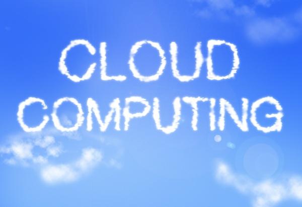 19 novembre - Il Cloud Computing nel settore della ricerca e della Pubblica Amministrazione