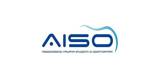 23 e 24 ottobre - LXVII Assemblea Nazionale Associazione Italiana Studenti Odontoiatria