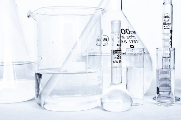 30^a Borsa di studio Ing. Giacomo Bonaiuti per studenti di chimica