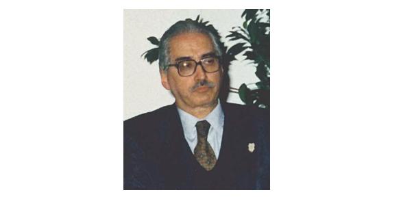 29 ottobre - Humanus, doctus, dilectus, l'Istituto Lombardo per Emilio Gabba