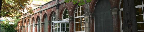 Premi e borse di studio Fondazione Isacchi Samaja Onlus
