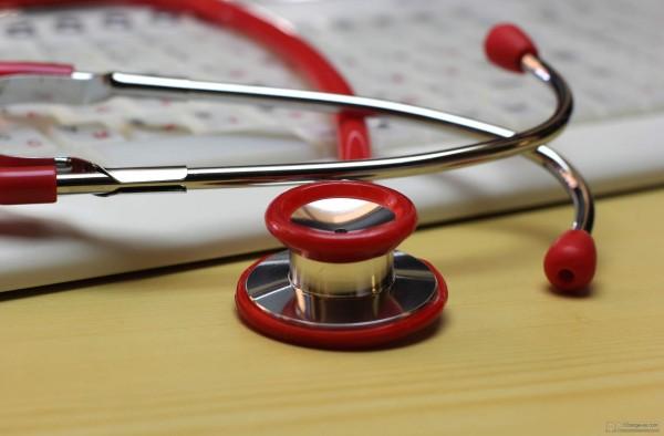 9 giugno – La riforma del Sistema Socio-Sanitario lombardo a confronto con la sanità pavese
