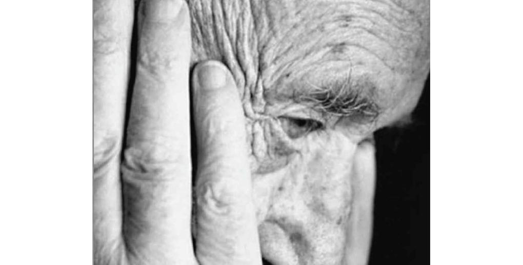24 ottobre – Memorie Lontane. Musicoterapia e demenza di Alzheimer