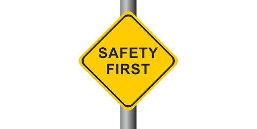 16-23-30 ottobre e 06 novembre 2015 – Corso di formazione e aggiornamento per dirigenti della sicurezza