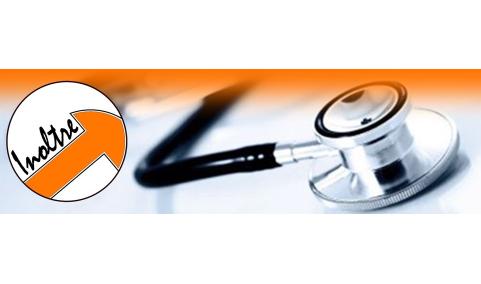12 novembre - A tu per tu con il lavoro: Sanità