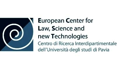 The EANL Law, New Technologies & Neuroscience Winter School 2016