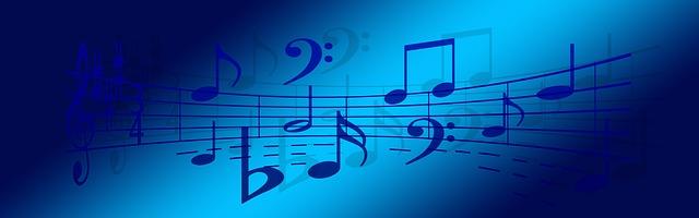 Master di I livello in Musicoterapia