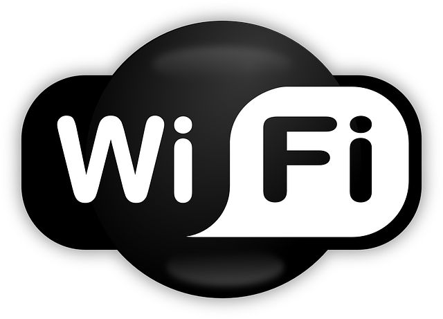 Nuove postazioni wifi a Pavia