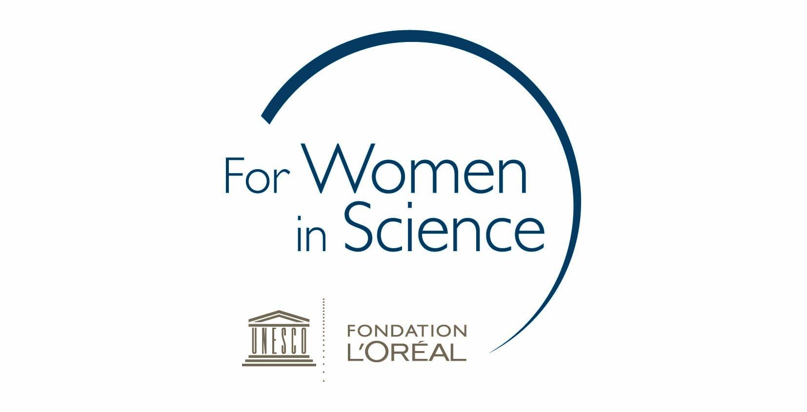 Premio L'Oreal-Unesco per giovani ricercatrici