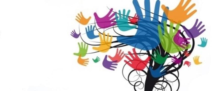 """11-12 dicembre – VI Convegno Internazionale """"Obiettivo inclusione: Didattica per bambini ad alto potenziale"""