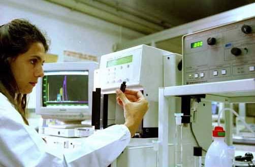 Master di II Livello Preformulazione, Sviluppo Farmaceutico e Controllo di Medicinali