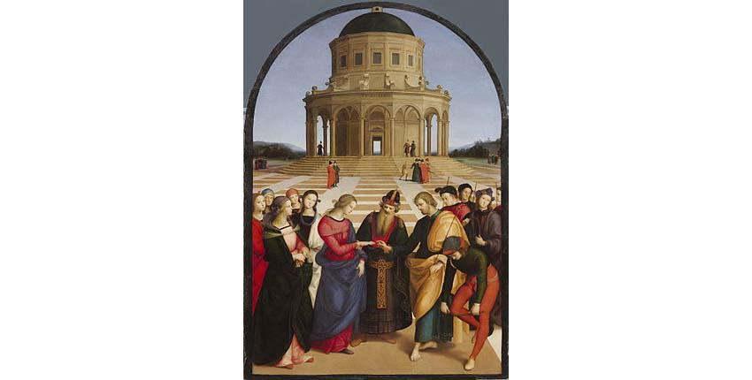 19 novembre - Scene di conversazione. Itinerari italiani
