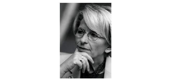 14 dicembre – Vita e convivenza. Incontro con Emma Bonino
