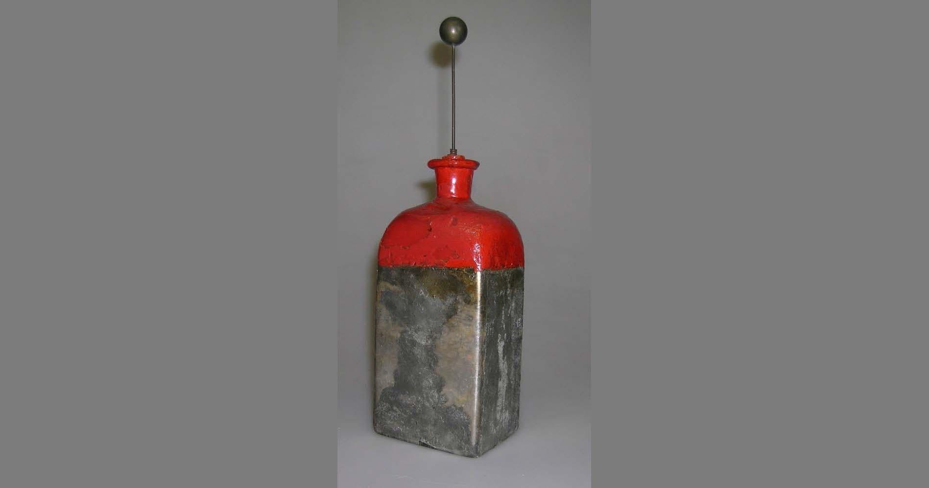 Fino al 23 dicembre - Mostra di strumenti scientifici antichi dalle collezioni dell'Università di Pavia e dalla Collezione Chierichetti