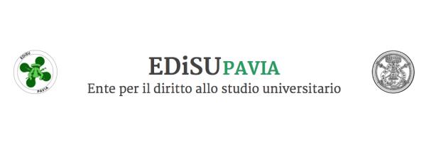 Accesso ai Collegi e Residenze EDiSU