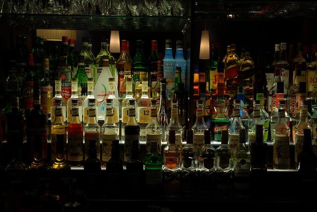 """Opuscolo """"Sei sicuro???"""" per approfondire la conoscenza sul consumo di alcol"""