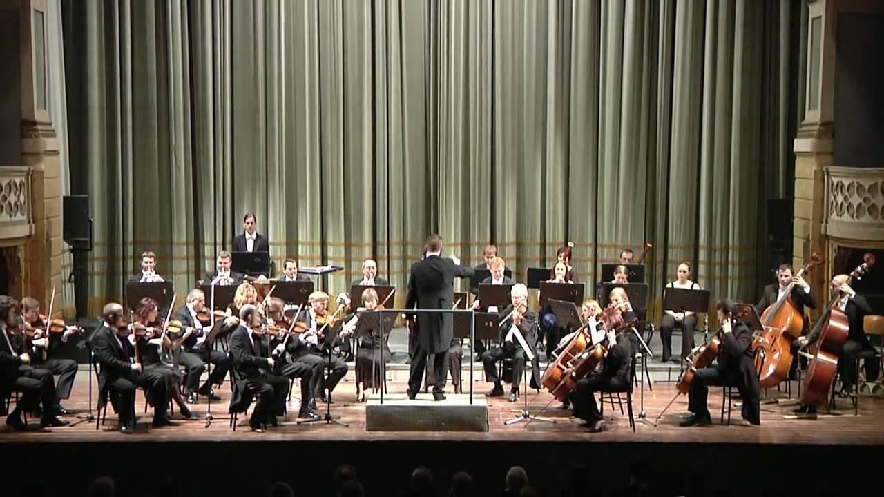 27 novembre - Recital della pianista russa Elena Baksht