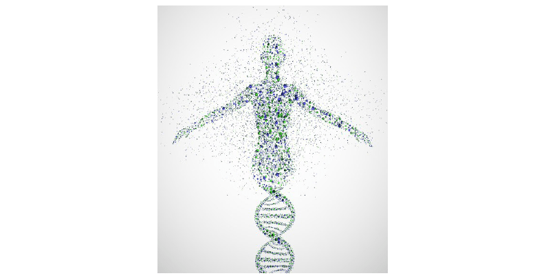 """Entro 11 gennaio – Iscrizioni Corso """"Analisi di dati NGS ed applicazioni in ambito diagnostico"""""""