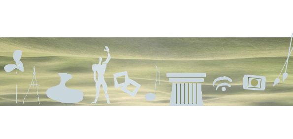 """Entro 25 gennaio - Iscrizioni Corso """"PAESAGGI CULTURALI negli Orti botanici e nei Musei. Didattica interdisciplinare e nuovi linguaggi"""""""