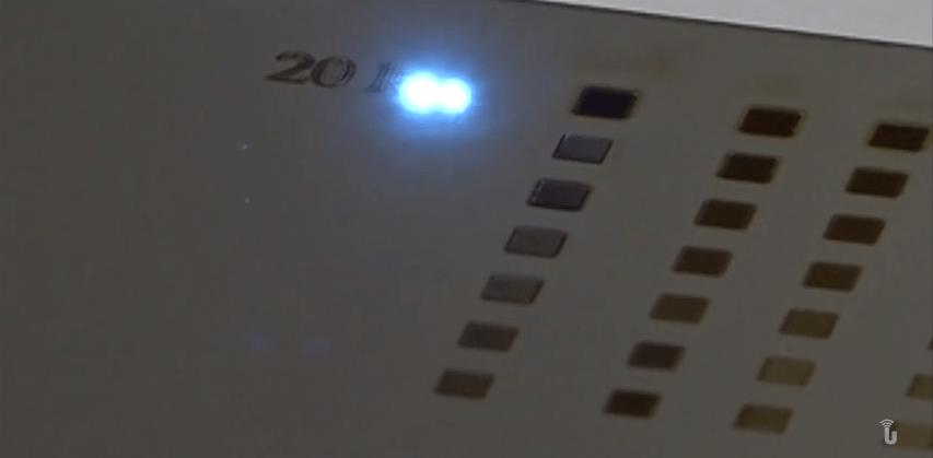 Sorgenti laser a stato solido di ridotte dimensioni un'eccellenza dell'Università di Pavia (video)