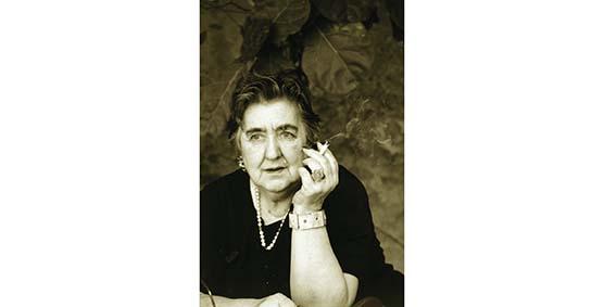 21 gennaio - Alda Merini la poetessa dei Navigli