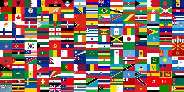 ERASMUS oltre l'Europa: oggi si può