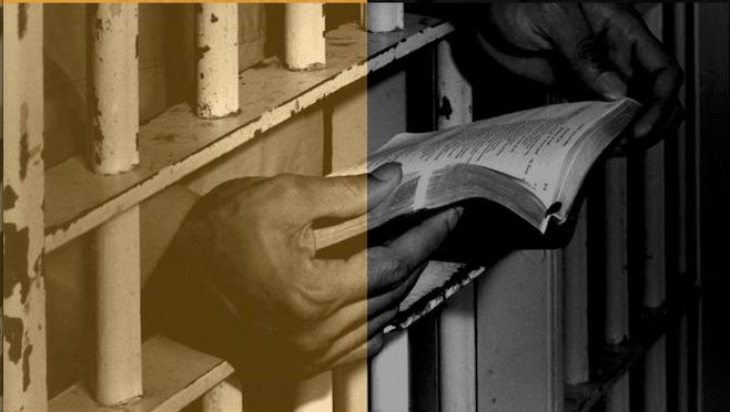 """26 gennaio - Presentazione del libro """"Visti da dentro"""""""