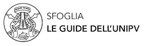 guide_UNIPV