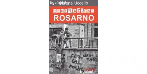 4 marzo – Generazione Rosarno
