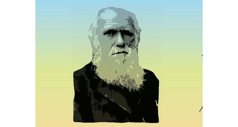 15 febbraio – Darwin Day