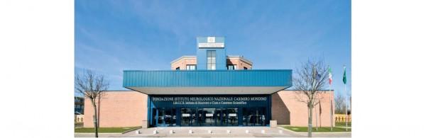 22 e 23 novembre - Meccanismi di Malattia e nuovi Orientamenti Diagnostici e Terapeutici in Neurologia