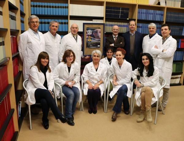 18 e 19 febbraio - Conclusione V edizione Master in Medicina Estetica e del Benessere