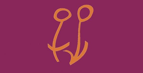 Dal 5 al 10 marzo – Festival del Dialogo tra uomini e donne
