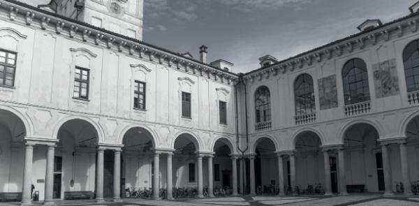 22 maggio – Seminari Ghislieriani di Psicoanalisi 2017
