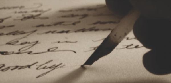 8 marzo – 107 incontri con la prosa e la poesia