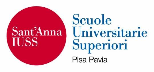Scuole universitarie superiori di Pisa e di Pavia: aperte le iscrizioni ai corsi Ph.D. con 80 borse di studio per laureati di talento da tutto il mondo