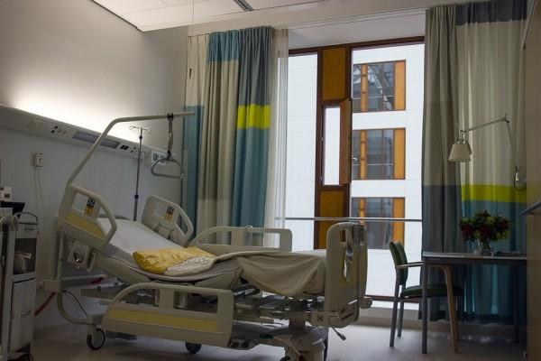 UNIPV partecipa al progetto per migliorare la gestione delle attività ospedaliere