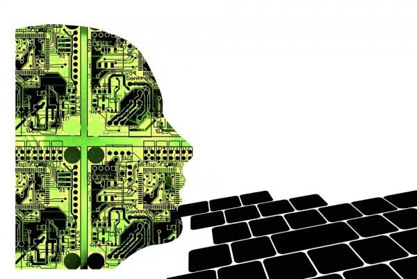 26 febbraio – L'intelligenza artificiale nei sistemi web che apprendono da noi