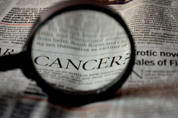 5 aprile - Il ruolo dell'epidemiologia nella prevenzione dei tumori