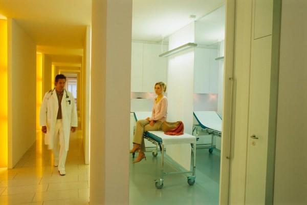 23 marzo – Aborto e obiezione di coscienza