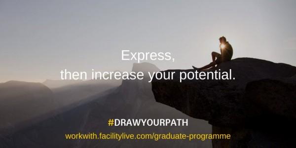 FacilityLive lancia il suo Graduate Programme